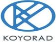 логотип Koyorad